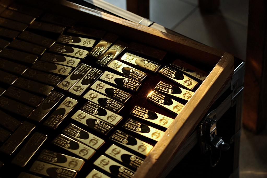 Novem Gold (NVM, NNN)