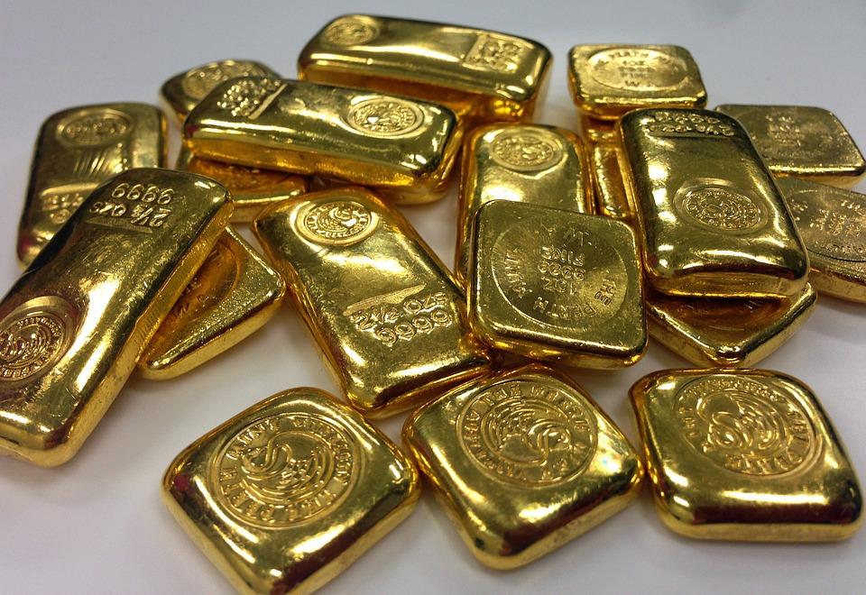 Gold-Novem Gold