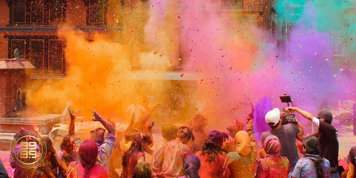 Gold-India's-Festival-Season
