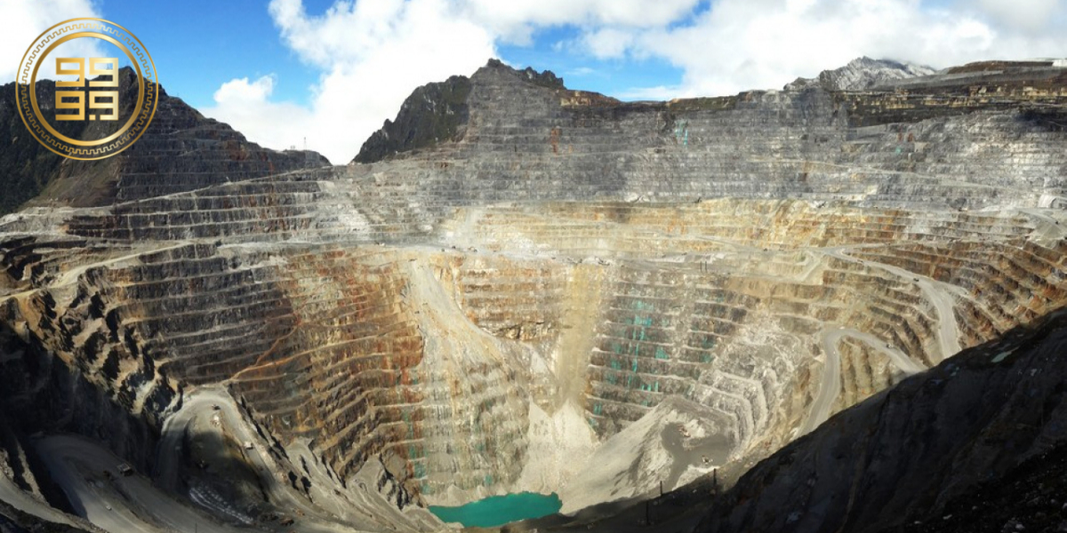 the-biggest-gold-mine