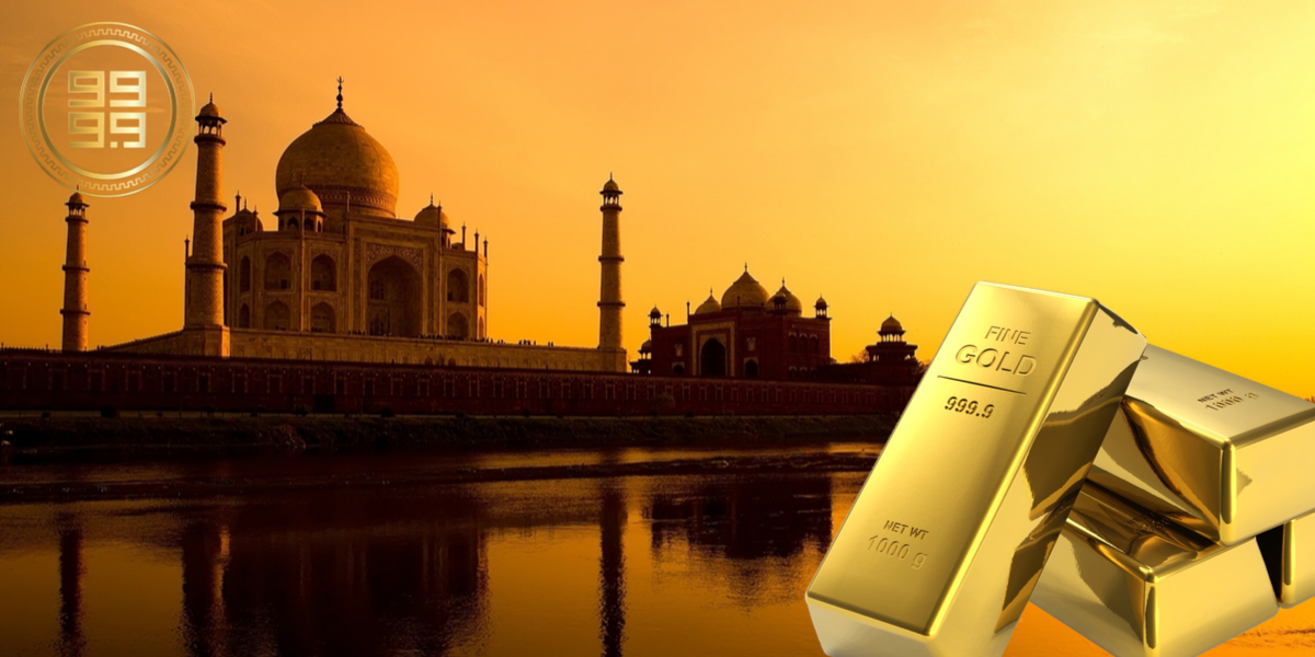 factors affect the gold prices