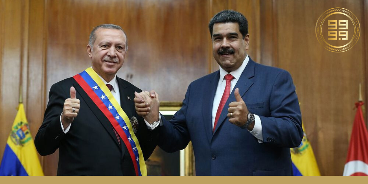 Venezuela-and-Turkey-gold-deal