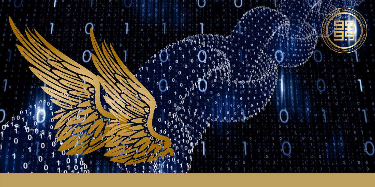 blockchain-is-soaring