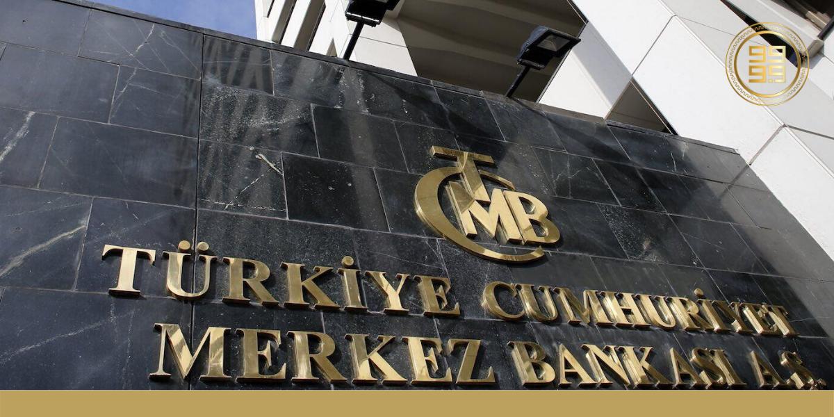 Turkey-buys-gold