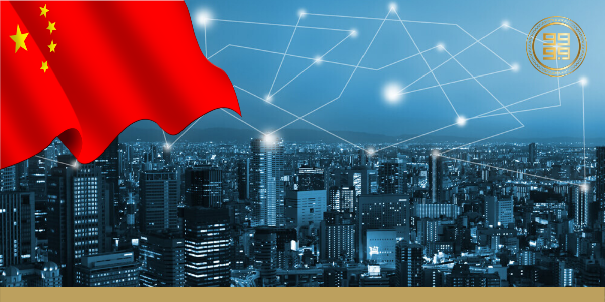 China-promoting-blockchain