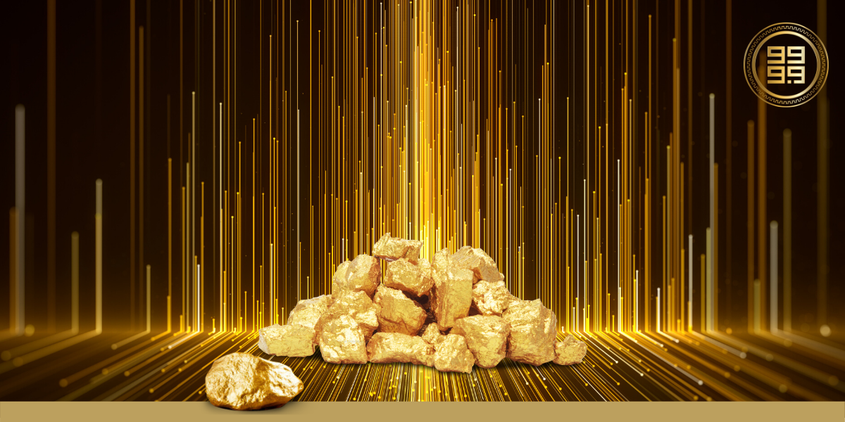 Gold-Properties-as-a-Mineral