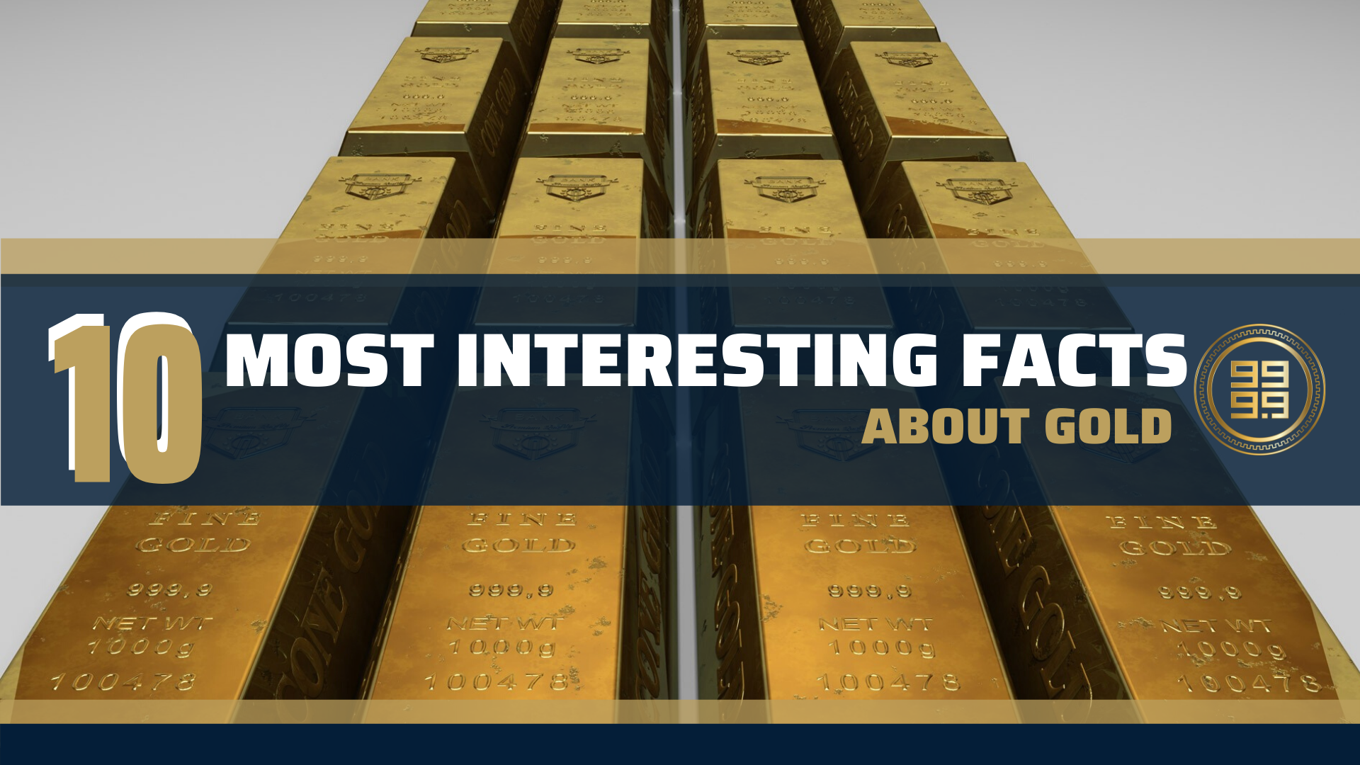 most-interesting-facts-about-gold