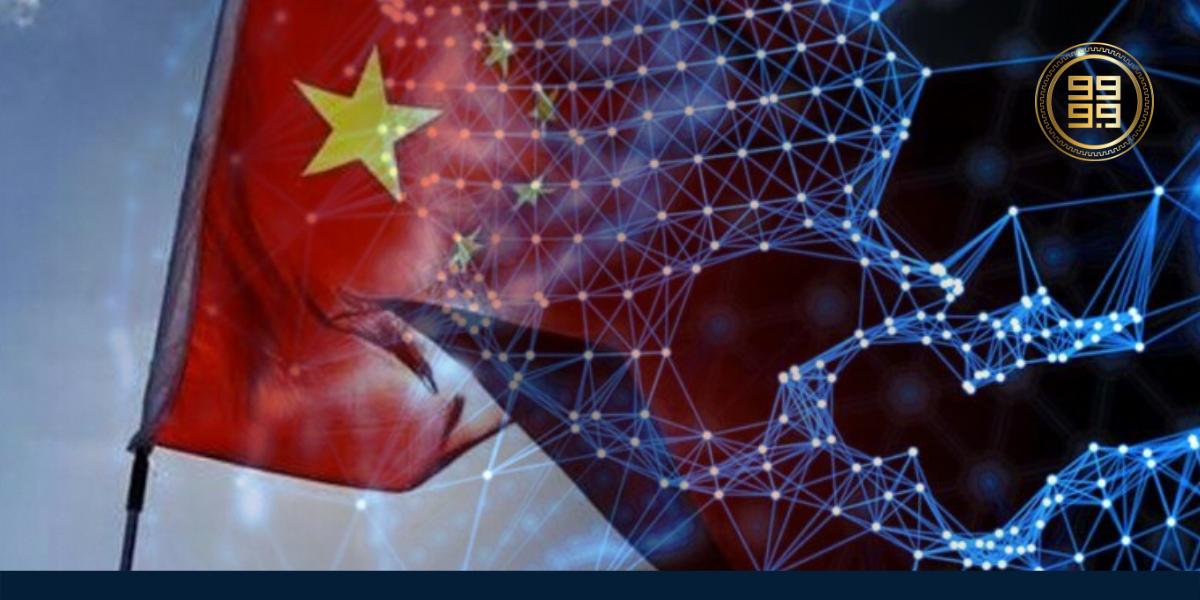 china-the-blockchain-expert