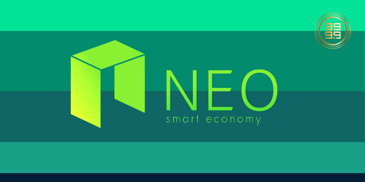 NEO-blockchain