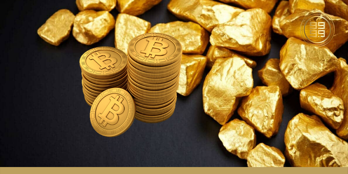 gold-or-bitcoin