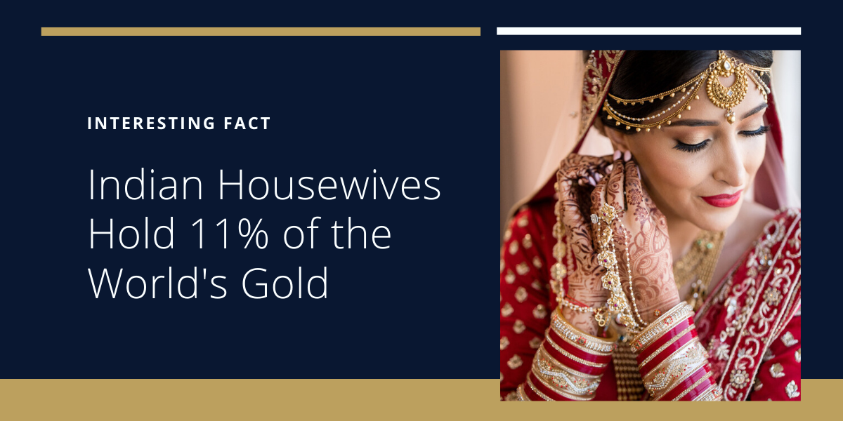 Interesting-Fact-Indian-Housewives-Hold-11%-of-the-World's-Gold