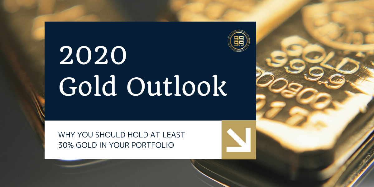 Why-You-Should-Hold-at-Least-30%-Gold-in-Your-Portfolio