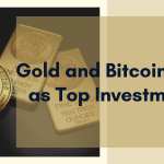 Gold-and-Bitcoin-Lead-as-Top-Investments.